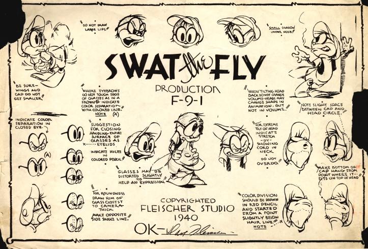 SwattheFlySM