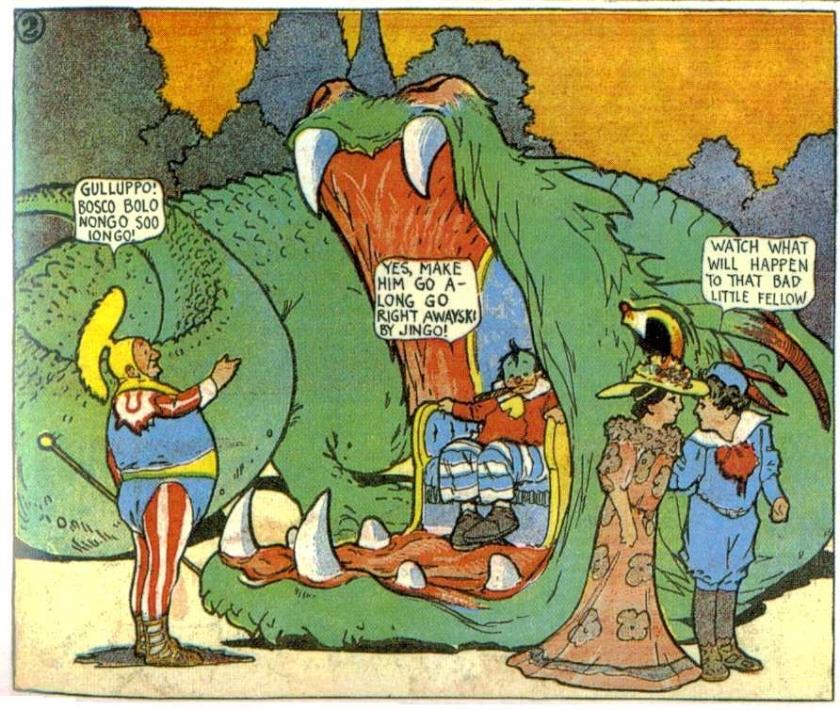 1906-08-05-panel-2