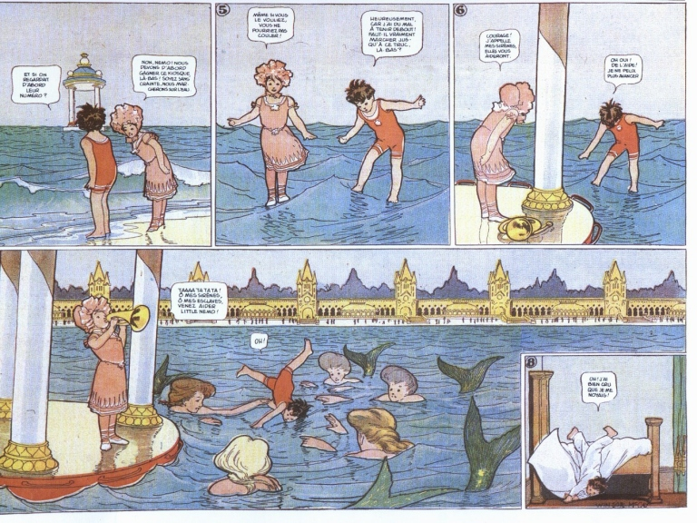 Little_Nemo_sea