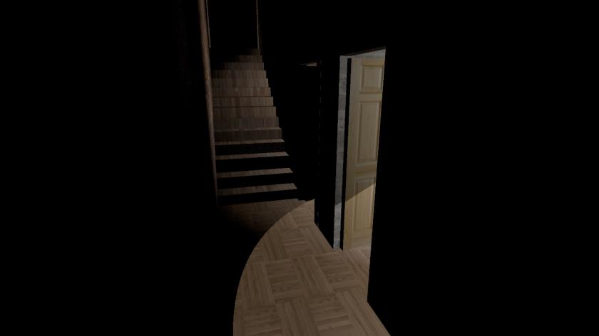 corridor_lighting