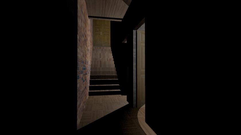 corridor_nolight