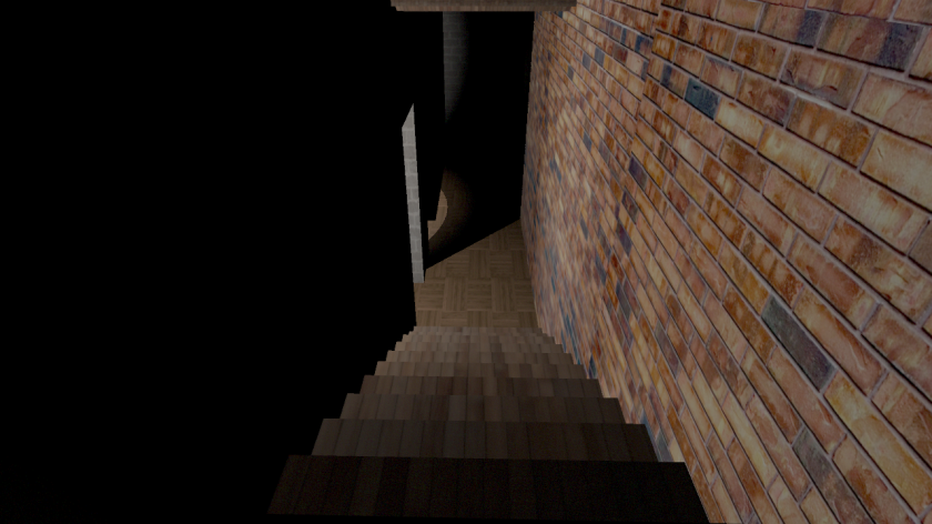 corridor_nolights