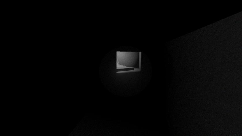 vents_2