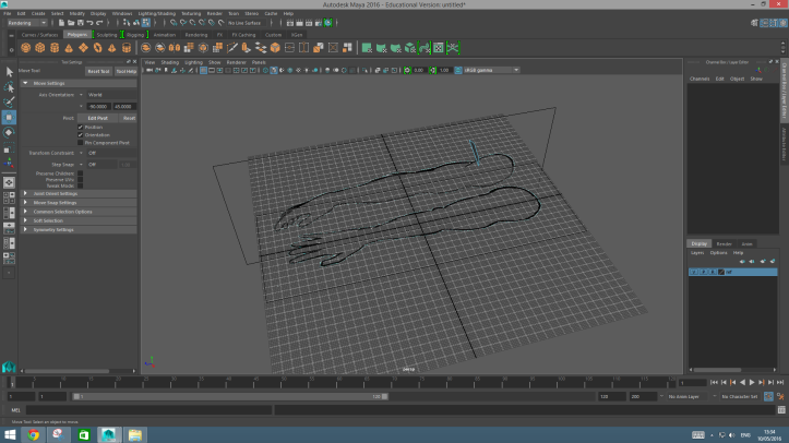 Capture1maya ref arms