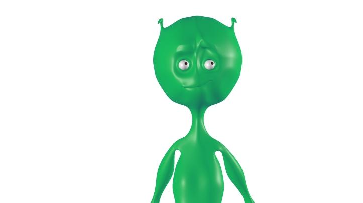 alien_keyframe_3