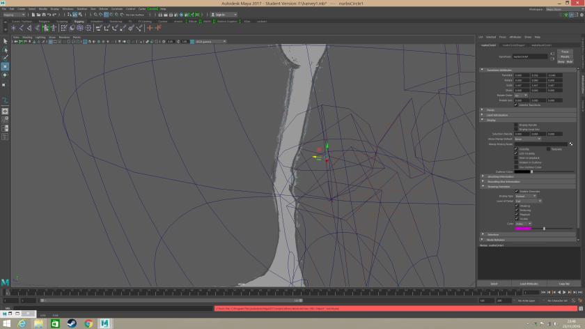 screenshot-136