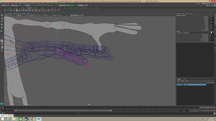 screenshot-172