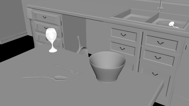smoothed_some_stuff