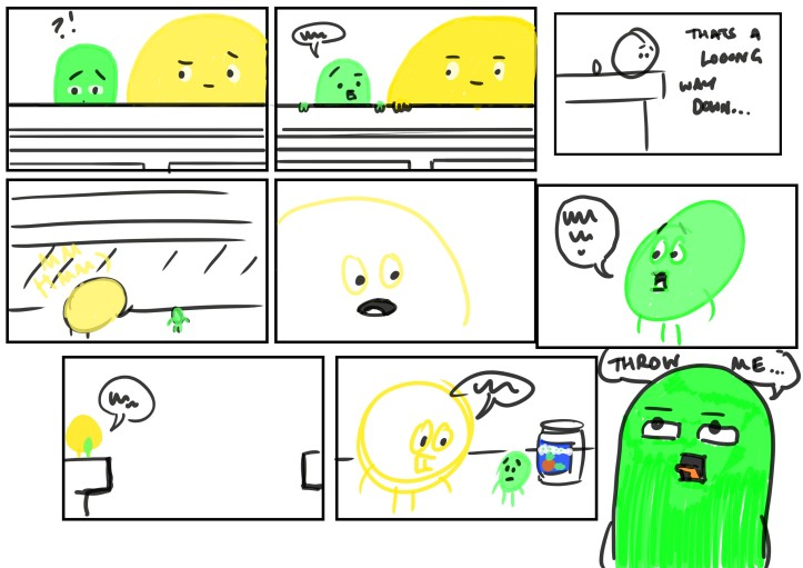 storyboard2.jpg
