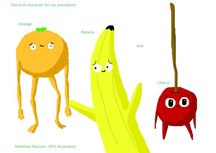 the fruit gang.jpg