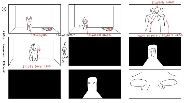 final storyboard 10