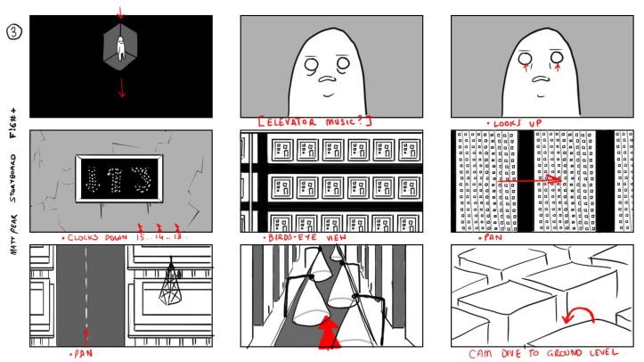 final storyboard 3