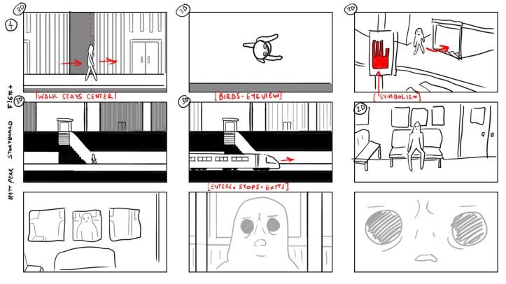 final storyboard 4