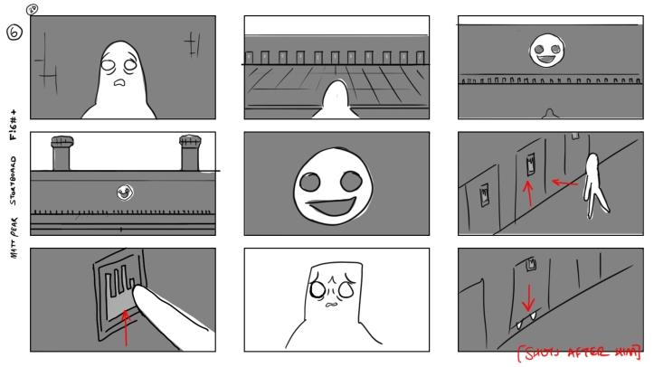 final storyboard 6