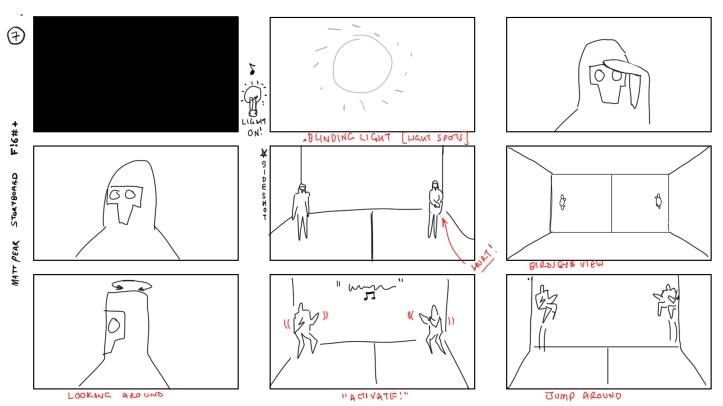 final storyboard 7