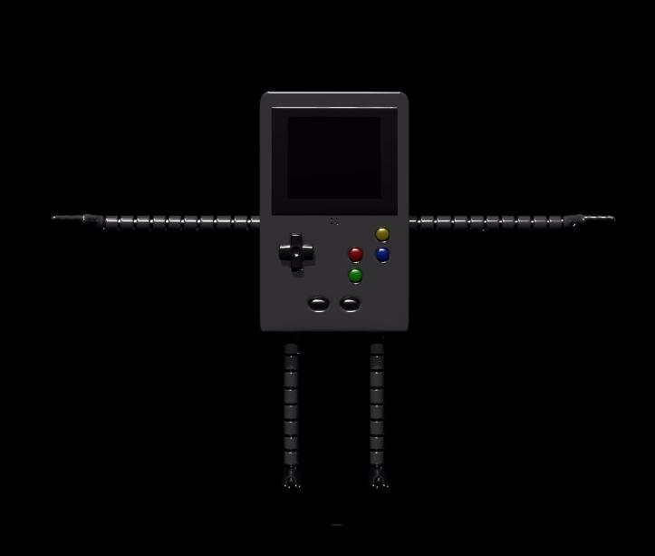finalrobot1