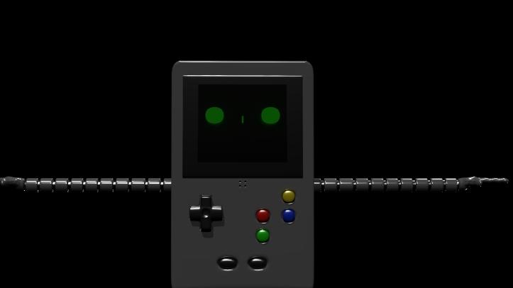 finalrobot11