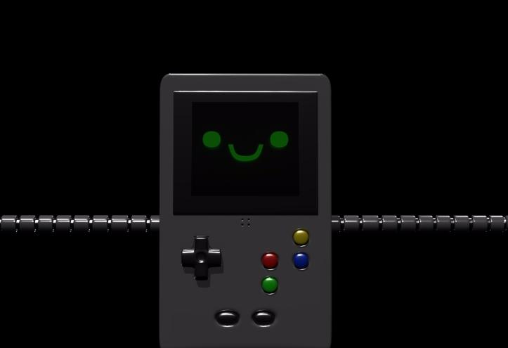 finalrobot12