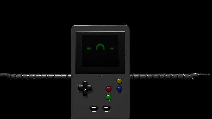 finalrobot15