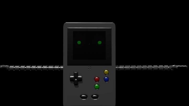 finalrobot19