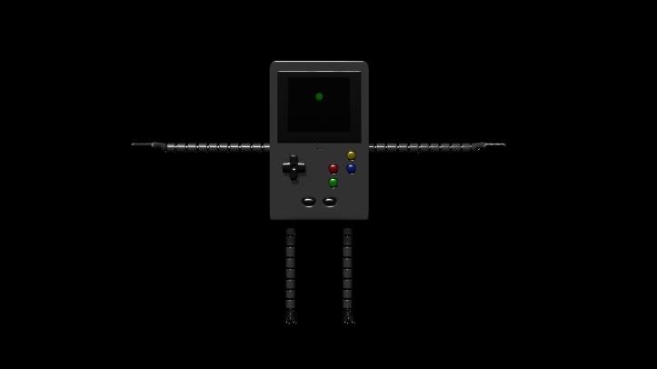 finalrobot2