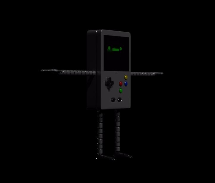 finalrobot4