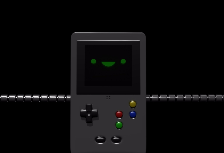 finalrobot8