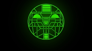 green head 1