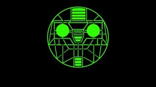 green head 2