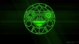 Green head 5.jpg
