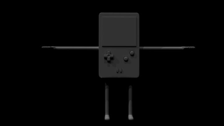 newrobot1