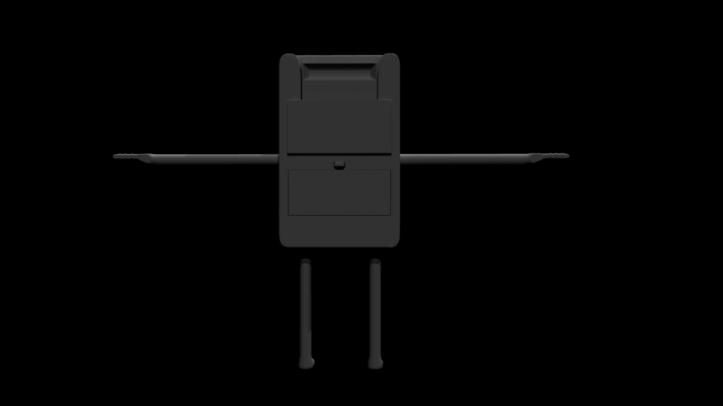 newrobot2