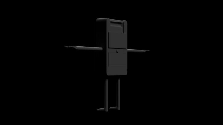 newrobot3