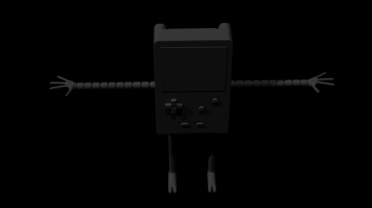 newrobot6