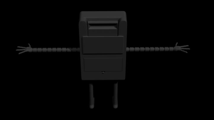 newrobot7