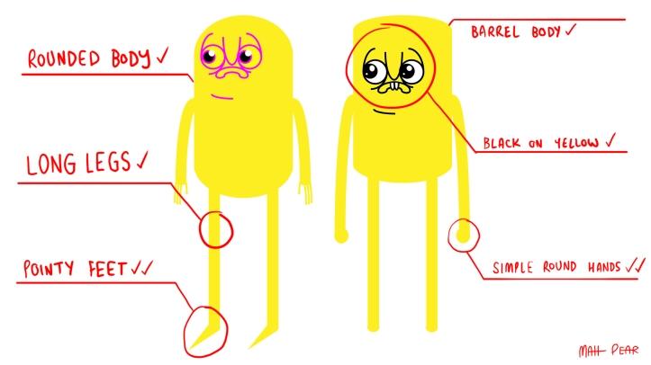 yellowguys.jpg