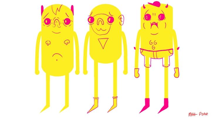 yellowguys1.jpg