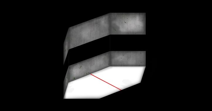 arena isometric
