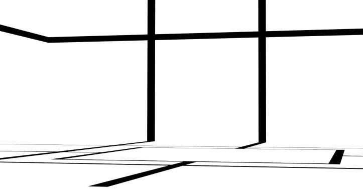 grid room3