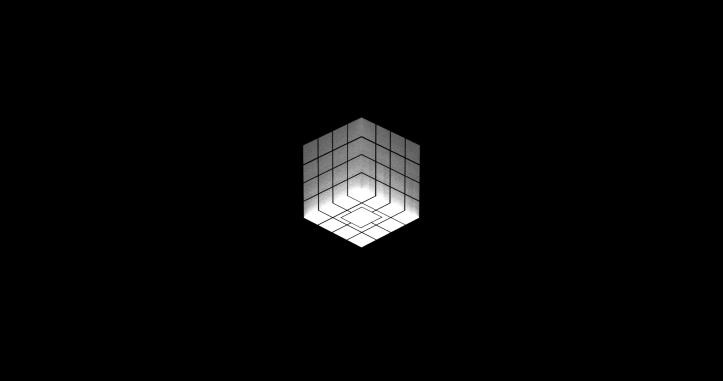 grid rooom1
