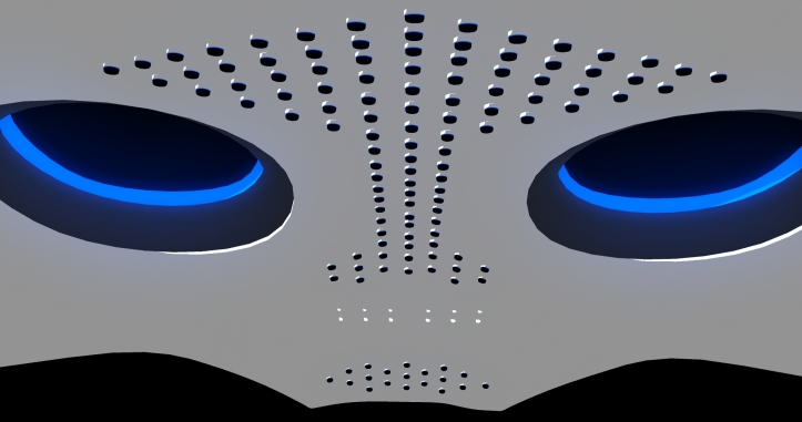 maskmask.jpg