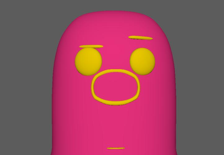 pinkguy10