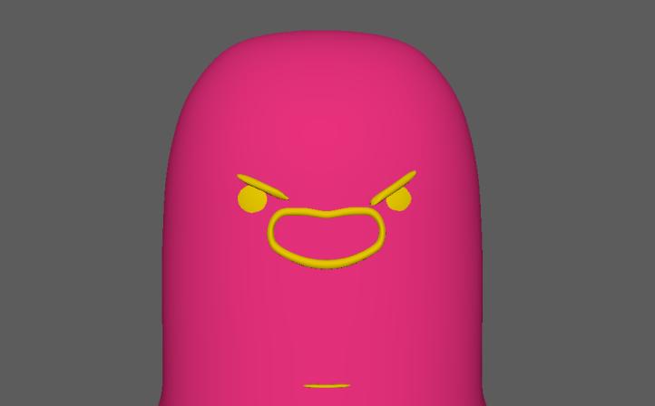 pinkguy12