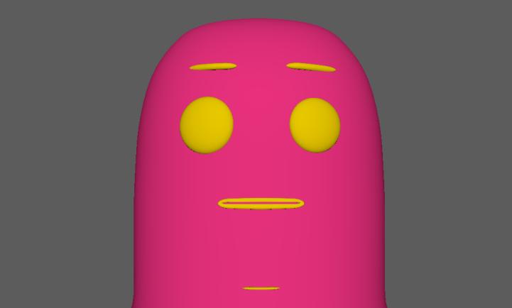 pinkguy2