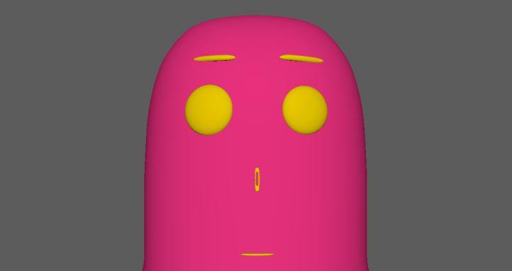 pinkguy3