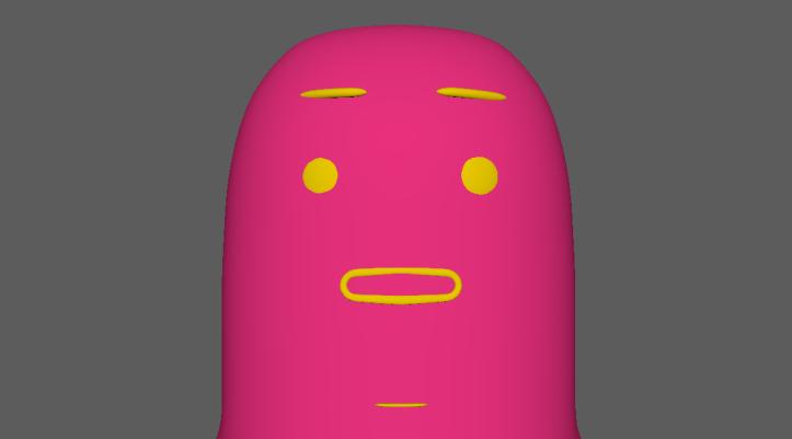 pinkguy4