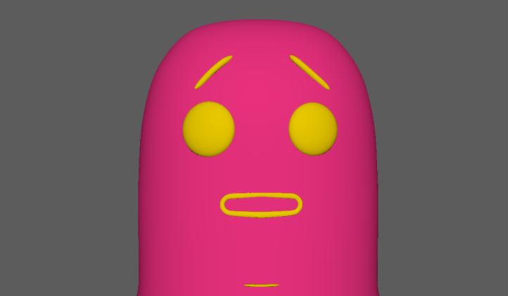 pinkguy6