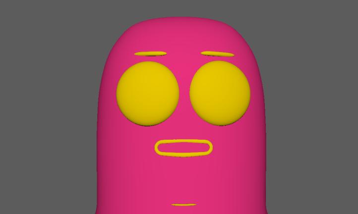 pinkguy7