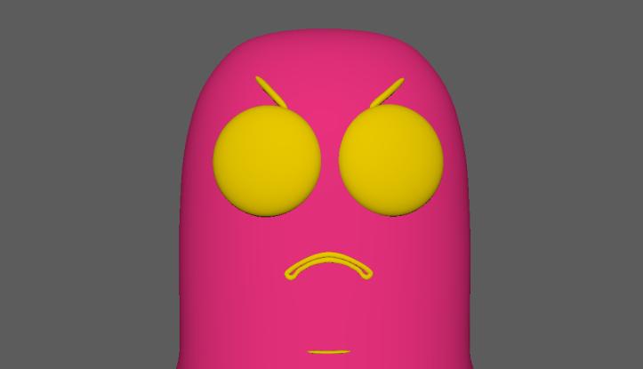 Pinkguy8