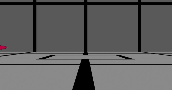 grid room SCENE 2 .0180
